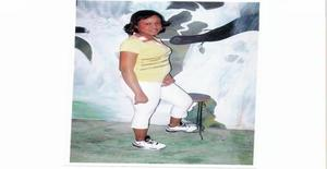 Lachavela 34 years old I am from Santo Domingo/Distrito Nacional, Seeking Dating Friendship with Man