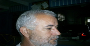 Nelsonfg 61 years old I am from Sao Paulo/Sao Paulo, Seeking Dating Friendship with Woman