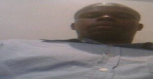 Gitosergio 39 years old I am from Maputo/Maputo, Seeking Dating Friendship with Woman