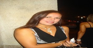 Cielo21 51 years old I am from Caracas/Distrito Capital, Seeking Dating Friendship with Man