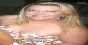 Adriagoias 38 years old I am from Uberlândia/Minas Gerais, Seeking Dating Friendship with Man