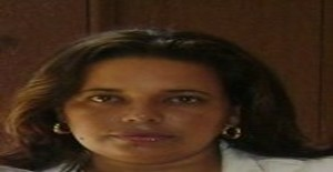 Dulce9699 42 years old I am from Santa Marta/Magdalena, Seeking Dating Friendship with Man