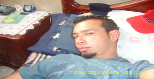 Dannynet 38 years old I am from Bogota/Bogotá dc, Seeking Dating Friendship with Woman