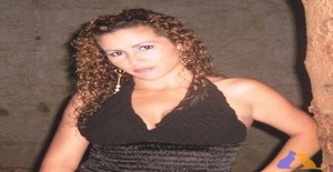 Yulimary 40 years old I am from Bogota/Bogotá dc, Seeking Dating Friendship with Man