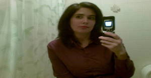 Scorpionelisa 38 years old I am from Lisboa/Lisboa, Seeking Dating Friendship with Man