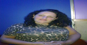 Bettyilva 42 years old I am from Porto/Porto, Seeking Dating Friendship with Man