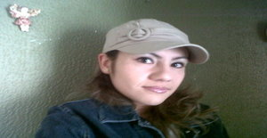 Maricaro2000 34 years old I am from Bogotá/Bogotá dc, Seeking Dating Friendship with Man