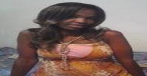 Sasagitario 31 years old I am from Nampula/Nampula, Seeking Dating Friendship with Man