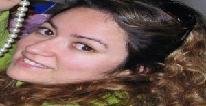 Mikas1974 44 years old I am from Lisboa/Lisboa, Seeking Dating Friendship with Man