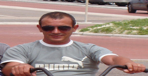 Maiadias 54 years old I am from Santa Maria da Feira/Aveiro, Seeking Dating Friendship with Woman
