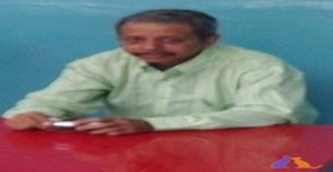 Felistito 55 years old I am from Maracay/Aragua, Seeking Dating Marriage with Woman