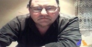 Rilvasallen 63 years old I am from Lisboa/Lisboa, Seeking Dating Friendship with Woman