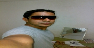 Akkuna 38 years old I am from Trichur/Kerala, Seeking Dating with Woman