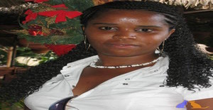 Pupa_cuba 35 years old I am from Ciudad de la Habana/la Habana, Seeking Dating Friendship with Man