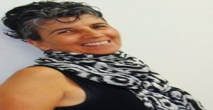 Amorci2010 59 years old I am from Bogota/Bogotá dc, Seeking Dating Friendship with Man