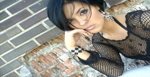 Kseniya888 41 years old I am from Yoshkar-ola/Mariy-el, Seeking Dating Friendship with Man
