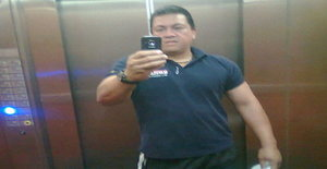Slps 48 years old I am from Caracas/Distrito Capital, Seeking Dating Friendship with Woman