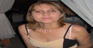 Palmirana 44 years old I am from Pasto/Narino, Seeking Dating Friendship with Man