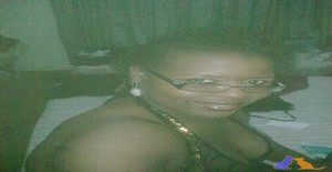 Puropecado 33 years old I am from Maputo/Maputo, Seeking Dating Friendship with Man