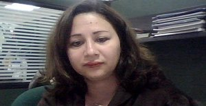 Santandereana66 52 years old I am from Bogota/Bogotá dc, Seeking Dating Friendship with Man