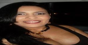 Ancarito 39 years old I am from Bogota/Bogotá dc, Seeking Dating Friendship with Man