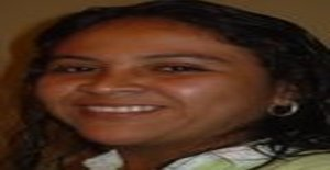 Casofi 34 years old I am from Girardot/Cundinamarca, Seeking Dating Friendship with Man