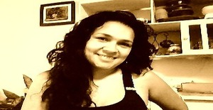 Dulcemujer31 39 years old I am from Ibague/Tolima, Seeking Dating Friendship with Man