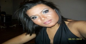 Bruninhadobrasil 33 years old I am from Salgueiro/Pernambuco, Seeking Dating with Man