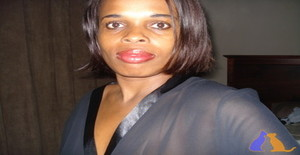 Buiala 42 years old I am from Maputo/Maputo, Seeking Dating Friendship with Man