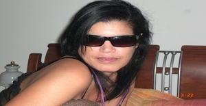 Suryi 51 years old I am from Lisboa/Lisboa, Seeking Dating Friendship with Man