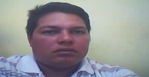 Fellotette 40 years old I am from Barranquilla/Atlantico, Seeking Dating Friendship with Woman
