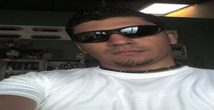 Chucho27 36 years old I am from Bogota/Bogotá dc, Seeking Dating with Woman