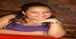 Vivi4415 36 years old I am from Barranquilla/Atlantico, Seeking Dating with Man