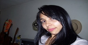 Dulcenana474 36 years old I am from Medellin/Antioquia, Seeking Dating Friendship with Man