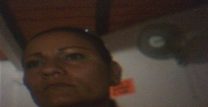 Canarioblanco 47 years old I am from Villavicencio/Meta, Seeking Dating with Man