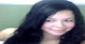 Lucerojaz 28 years old I am from Palmira/Valle Del Cauca, Seeking Dating Marriage with Man