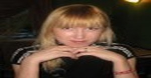 Ekarus 38 years old I am from Khimki/Moscow, Seeking Dating Friendship with Man