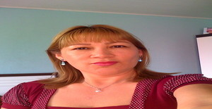 Rosemeisil 51 years old I am from Manaus/Amazonas, Seeking Dating Friendship with Man