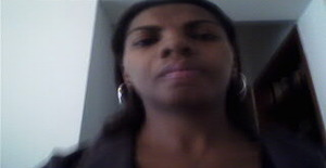 Favorita69 43 years old I am from Capao Bonito/São Paulo, Seeking Dating with Man