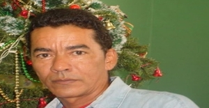 Parme114 52 years old I am from Barranquilla/Atlantico, Seeking Dating Friendship with Woman