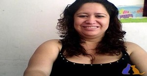 Yayita0317 42 years old I am from Ibague/Tolima, Seeking Dating Friendship with Man