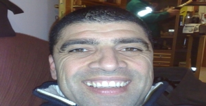 Amaralito39 47 years old I am from Cambridge/East England, Seeking Dating Friendship with Woman