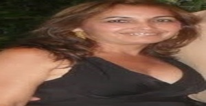 Solange.maria.b 50 years old I am from Fortaleza/Ceara, Seeking Dating with Man