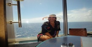 Jacbrasil 55 years old I am from Fortaleza/Ceará, Seeking Dating Friendship with Man