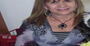 Mara5855 66 years old I am from Long Island City/New York State, Seeking Dating with Man