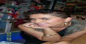 Izzabel2010 39 years old I am from Bucharest/Bucharest, Seeking Dating Friendship with Man