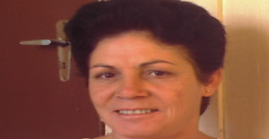 Marlene2010 58 years old I am from São Bento do Sul/Santa Catarina, Seeking Dating Friendship with Man