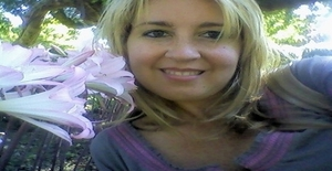 Ametistap 46 years old I am from Lisboa/Lisboa, Seeking Dating Friendship with Man