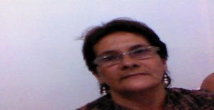 Olilopla 56 years old I am from Barrancabermeja/Santander, Seeking Dating Friendship with Man