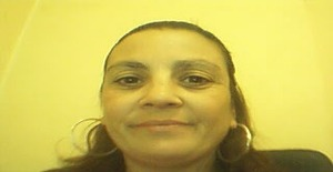 Ruthhe 46 years old I am from Porto/Porto, Seeking Dating Friendship with Man